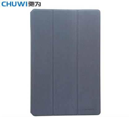 Чехол для Chuwi HIBOOK (pro)