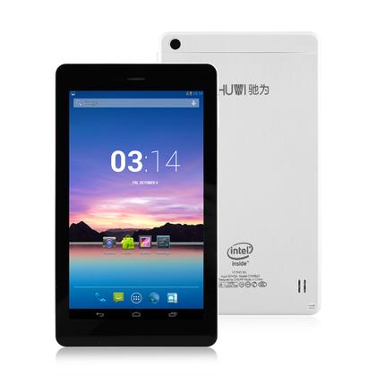 Chuwi V17HD 3G