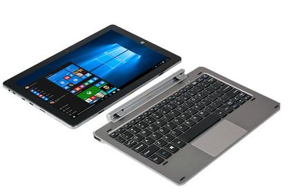 Клавиатура для Chuwi HiBook Pro