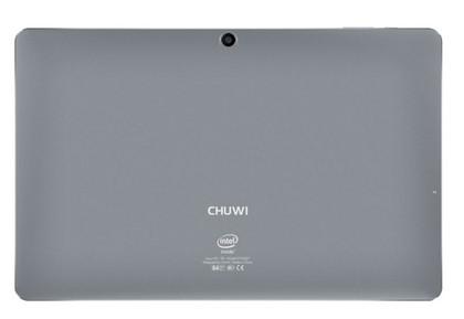 Chuwi Hi10 Plus